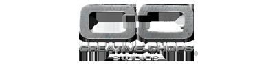 Creative Chops Studios Logo